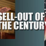DISCLOSE: NRA's Greatest Sell-Out Yet?