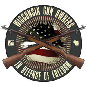 Wisconsin Gun Owners, Inc.