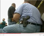 Video: Open Carry Picnic, Green Bay, Wisconsin