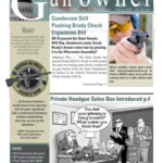 Download: WGO Newsletter, Spring 2010