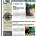 Download: WGO Newsletter, Winter 2010