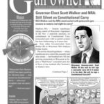 Download: WGO Newsletter, Fall 2010