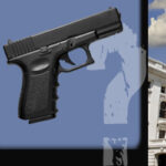 Scott Walker: Still Silent on Constitutional Carry