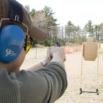 CCW: NRA Opposed to Mandatory Training?