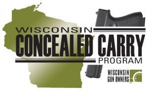 Wisconsin Concealed Carry Program