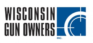 Wisconsin Gun Owners, Inc. (WGO)