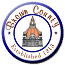 Brown County to Ban CCW in 3 Buildings