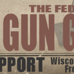 Update On Wisconsin Firearm Freedom Act