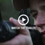 Must-See: Targeted, The Documentary
