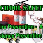WI Campus Carry: Grading Our Children's School Security