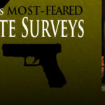 WGO Mails Most-Feared Candidate Survey
