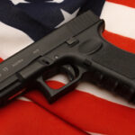 Milwaukee: Judge Rules Concealed Carry Law Unconstitutional
