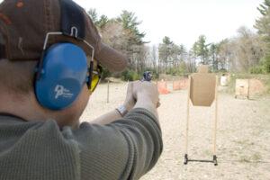 Copyright Wisconsin Gun Owners, Inc.