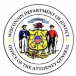DOJ: State Won't Meet Concealed Carry Deadline