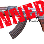 WI Semi-Auto Ban Introduced