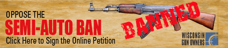 Semi-Auto-Ban-Petition-468-X-100