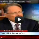 Videos: NRA Press Conference with Analysis