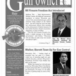 Download: WGO Newsletter Summer-Fall 2013