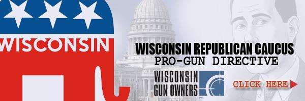 Republican_Caucus