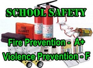 fire-safety-at-home-1-300x219
