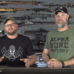 Video: NRA Meltdown & Doublespeak