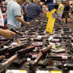 WGO Opposes Milwaukee Gun Show Ban