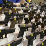 Milwaukee County Unfairly Discriminates Against Gun Owners