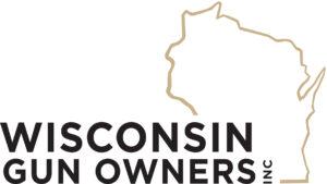 Wisconsin Gun Owners, Inc.