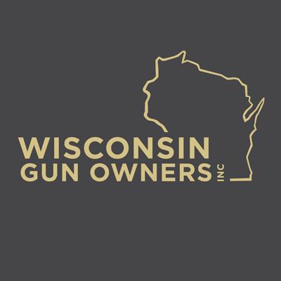 Wisconsin Gun Owners